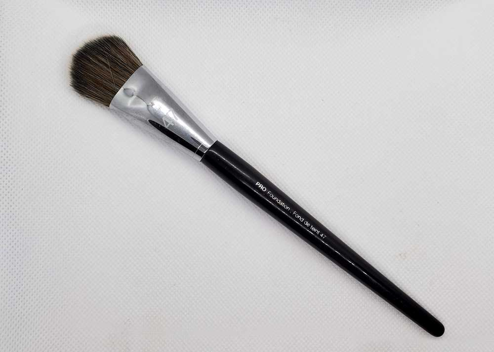 Sephora Pro 47 Brush