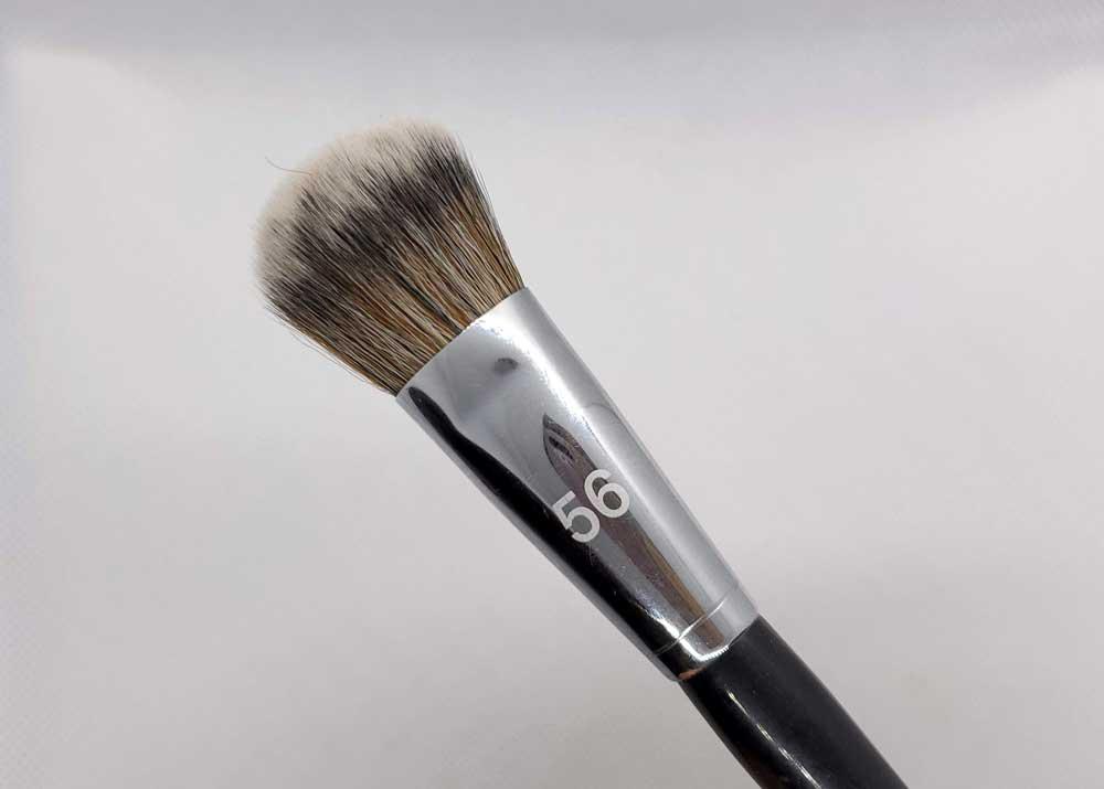 Sephora Pro 56 Brush