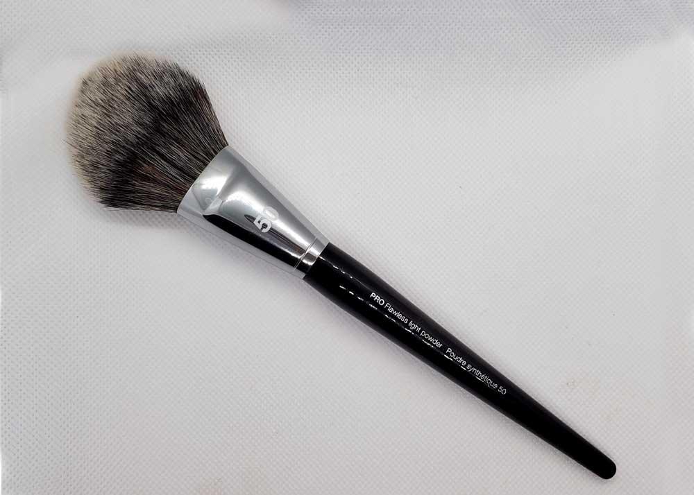Sephora Pro 50 Brush