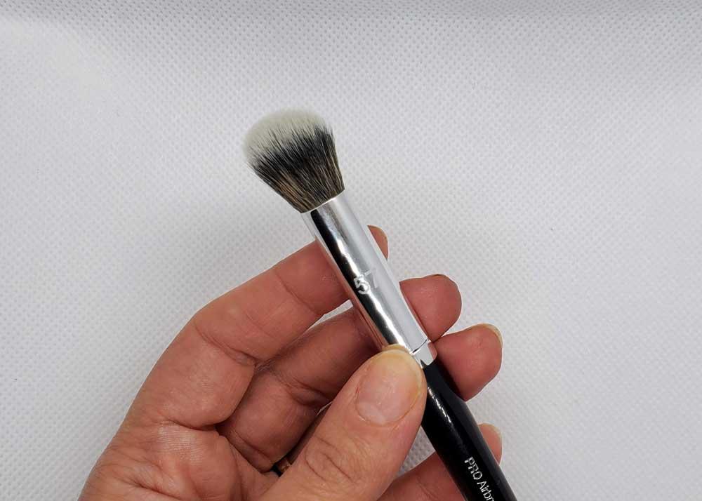 Sephora Pro 57 Brush