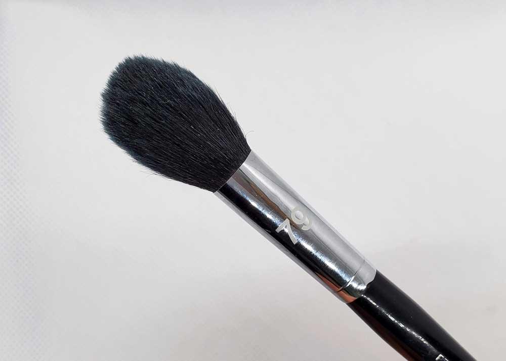 Sephora Pro 79 Brush