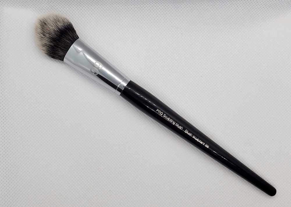 Sephora Pro 99 Brush