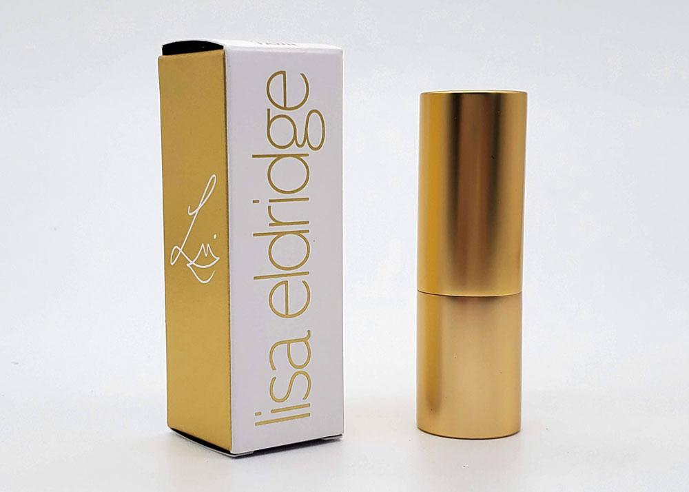 lisa eldridge true velvet lip colour