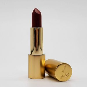 lisa eldridge velvet fawn review