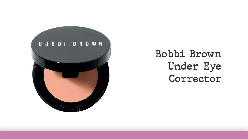 Bobbi Brown Corrector Benefit Boi-ing Brightening Concealer Dupes