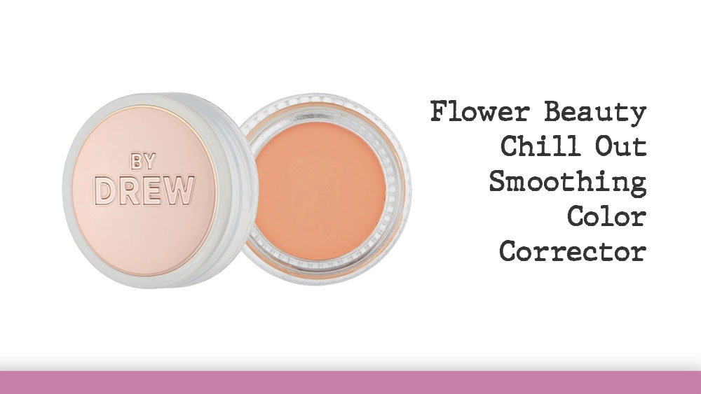 flower beauty corrector Benefit Boi-ing Brightening Concealer Dupes