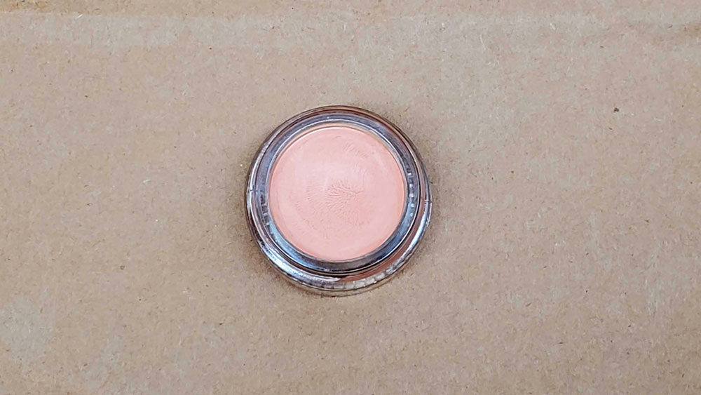 Flower Beauty Chill Out Corrector