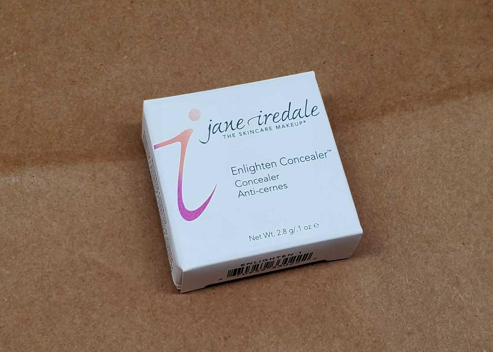 Enlighten Concealer Jane Iredale